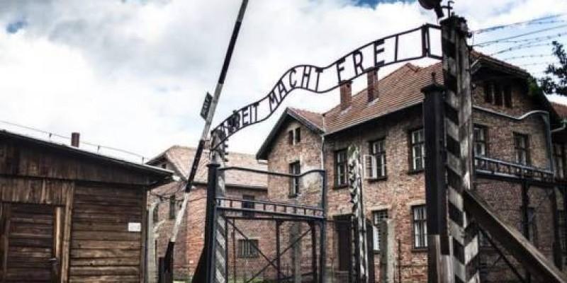 Zmarł ostatni więzień Auschwitz