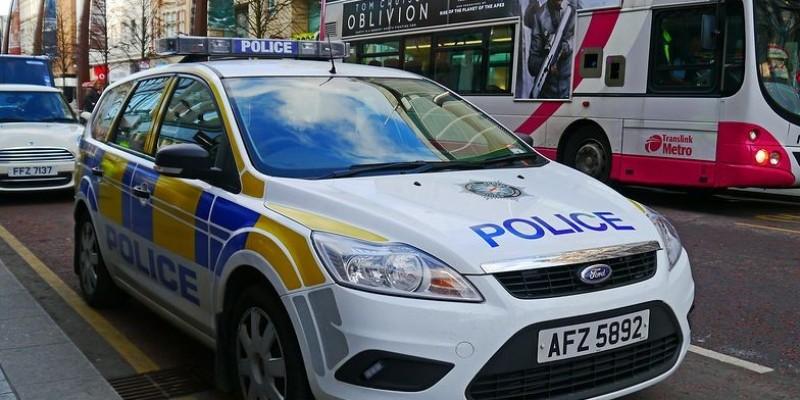 Polak z Cork zatrzymany za handel narkotykami