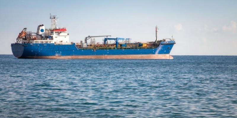 Kolejne połączenie portowe z Cork
