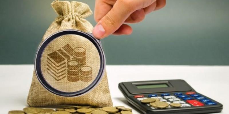 Potencjalny problem z wydawaniem numerów RPN przez Revenue
