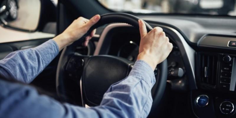 Kierowca skazany przez sąd w Cork na cztery lata