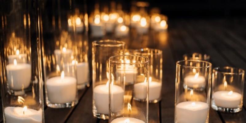 Ponad 30 osób ukaranych za udział w pogrzebie