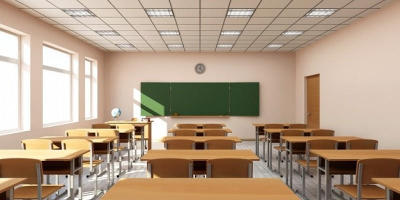 Dziś dzieci wracają do szkoły