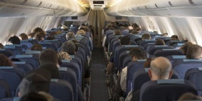 Ryanair wprowadził do aplikacji portfel dotyczący Covid-19