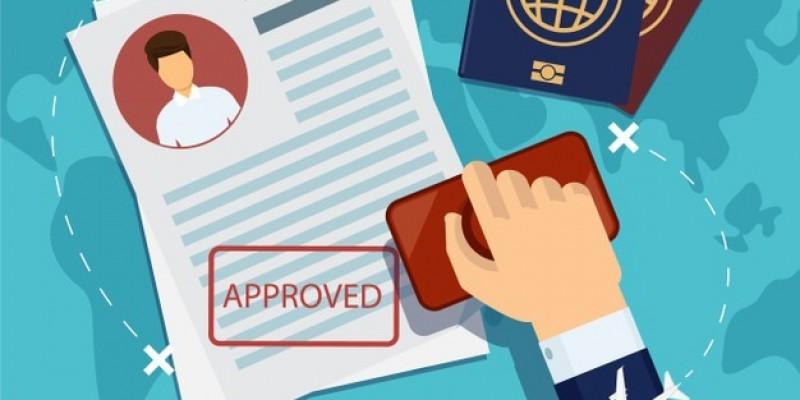 Paszporty będą wydawane z istotnego powodu