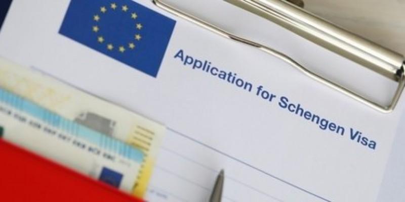 Irlandia przystąpiła do systemu informacyjnego Schengen
