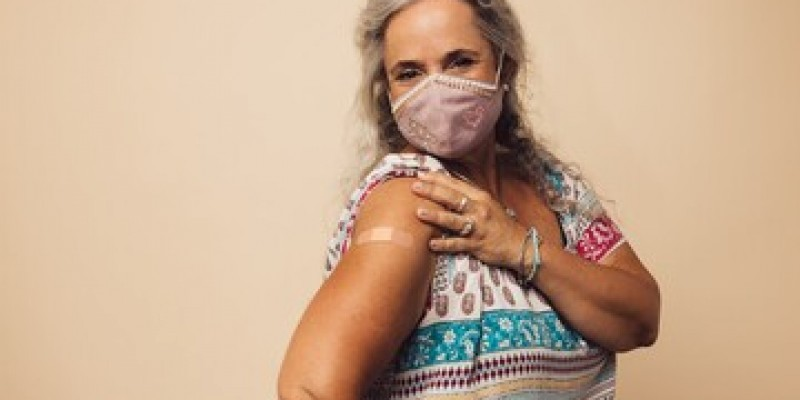 Poluzowanie restrykcji z przywilejami dla zaszczepionych