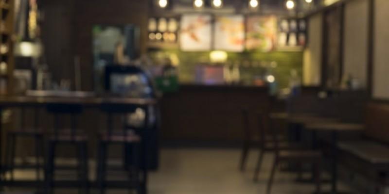 Irlandzkie puby mogą stać się centrami pracy zdalnej