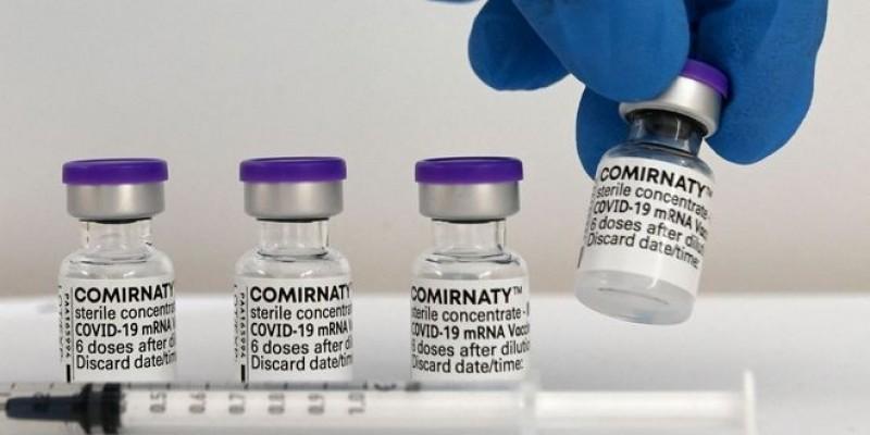 Podrobione szczepionki w Polsce i Meksyku