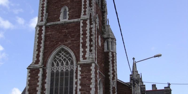 Po ponad czterech miesiącach wracają nabożeństwa kościelne