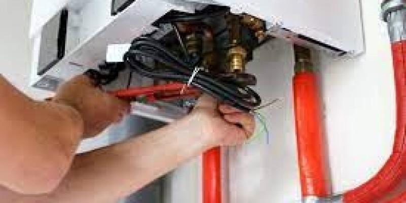 Od 1 czerwca zadłużonym dostawcy znów będą mogli wyłączyć gaz i prąd