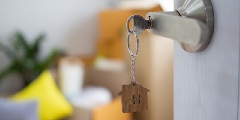 Plan mieszkaniowy na korzyść zwykłych obywateli