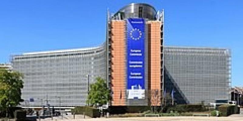 Irlandia utrąci europejskie podatki dla firm