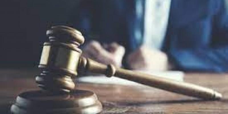 Wyrok dla kobiety odmawiającej noszenia maseczki