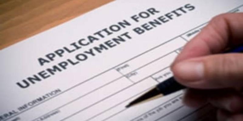 Pandemiczny zasiłek dla bezrobotnych wycofany od października