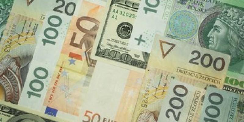 Irlandia przeznaczy 3,5 mld euro na wyjście z pandemii