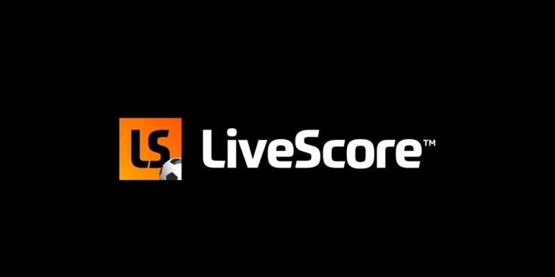 Transmisje Ligi Mistrzów na LiveScore