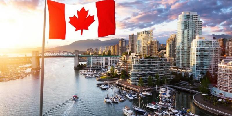 Kanada spada z listy krajów wyznaczonych do kwarantanny