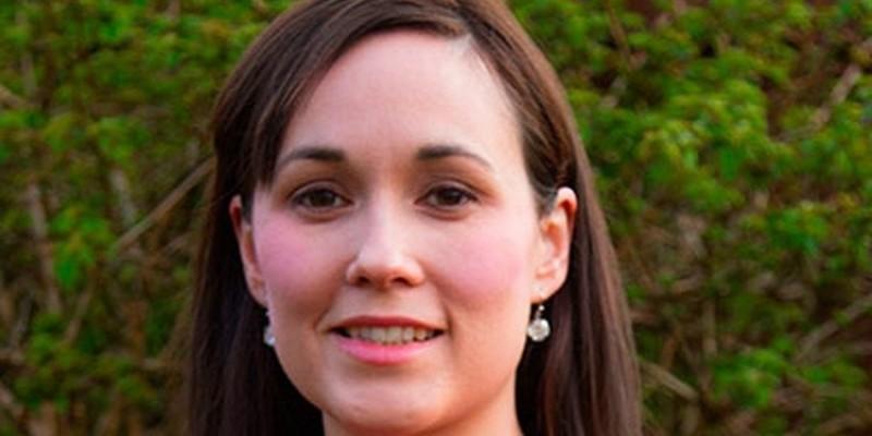 Kobieta będzie zarządzać przygotowaniami do Synodu Biskupów
