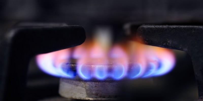 Podwyżki cen prądu i gazu