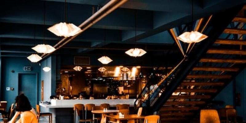 Przepustki covidowe w restauracjach
