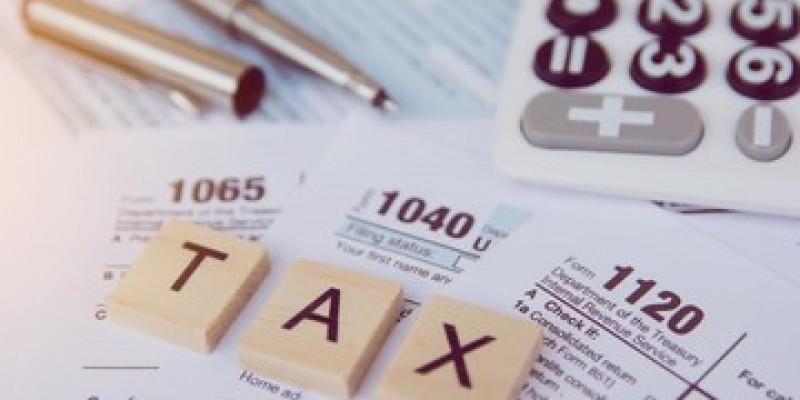 Irlandia przyjmie globalny podatek dla firm
