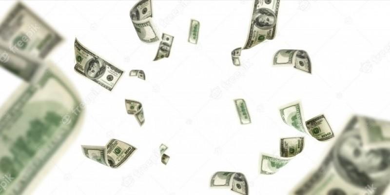 Irlandia też dostanie pieniądze z funduszu odbudowy