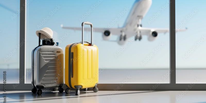Problemy z certyfikatami dla podróżnych