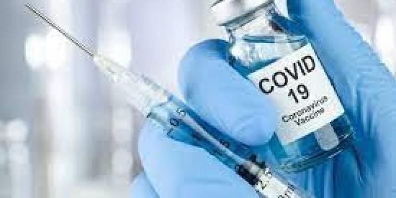 Od jutra dzieci mogą rejestrować się na szczepienia