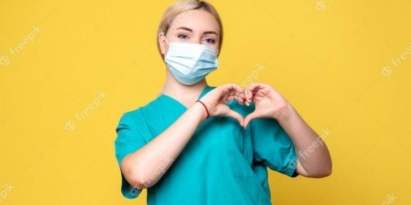 Wszystkie pielęgniarki muszą być zaszczepione