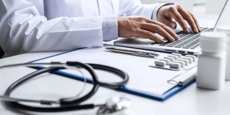 Zmiana przepisów zdrowotnych w Irlandii Płn.