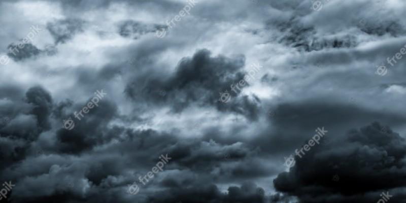 Wybrane imiona dla przyszłych sztormów i huraganów