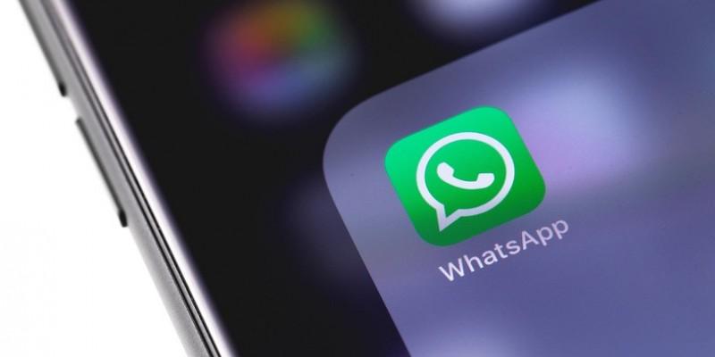 WhatsApp z rekordową karą 225 mln euro za naruszenie RODO