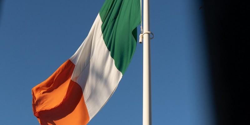 Irlandia nie zaostrzy ograniczeń wjazdowych dla USA
