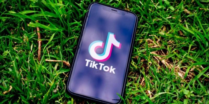 Irlandia wszczęła dochodzenia w sprawie ochrony danych na TikToku