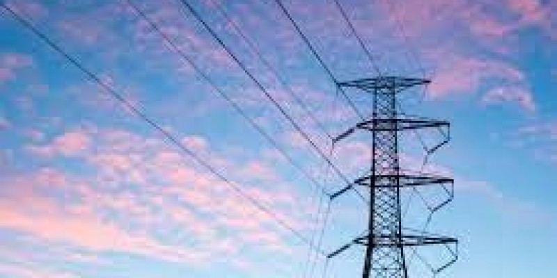 Na wiosnę kolejne podwyżki cen prądu