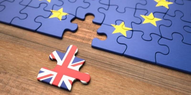 Irlandia mówi o załamaniu stosunków z Wielką Brytanią