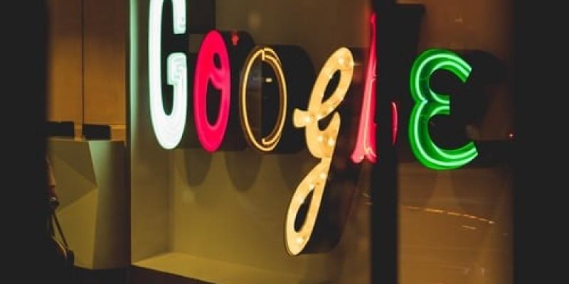 Irlandia przyłącza się do planu pozyskiwania podatków od Google, Facebooka i innych