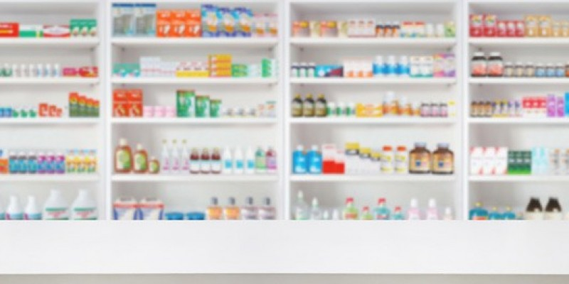 Zarzuty dla farmaceutki za udostępnienie na Facebooku filmu o szczepieniach przeciwko HPV