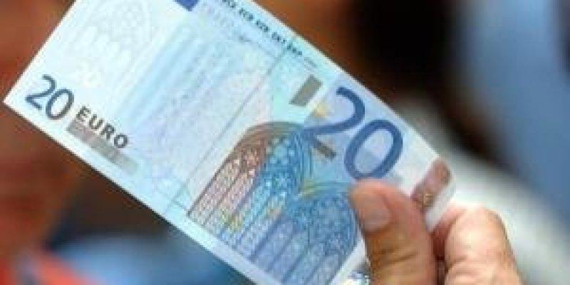 Irlandia drugim najdroższym krajem Unii Europejskiej