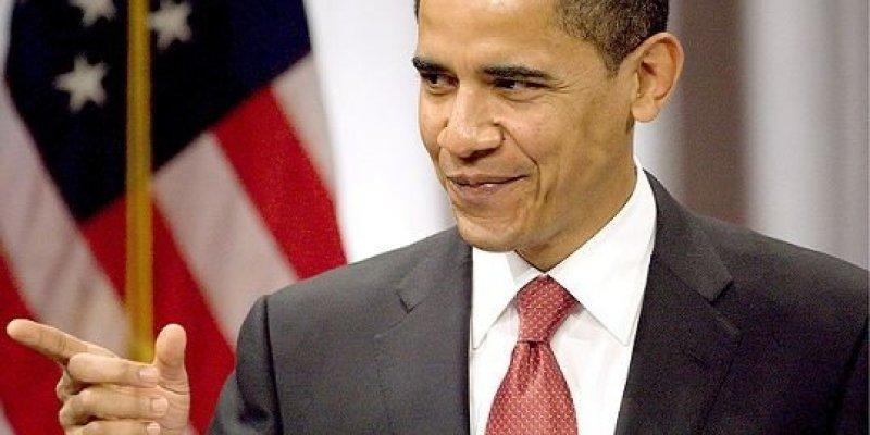 Obama wsparł ustawę dotyczącą zniesienia wiz
