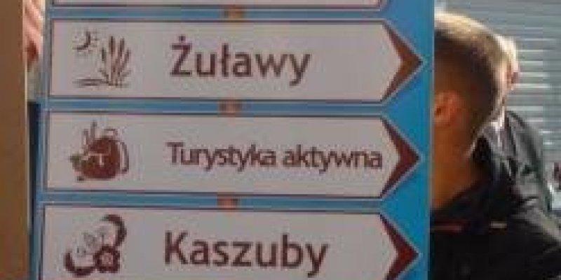 Polska, a gdzie to jest