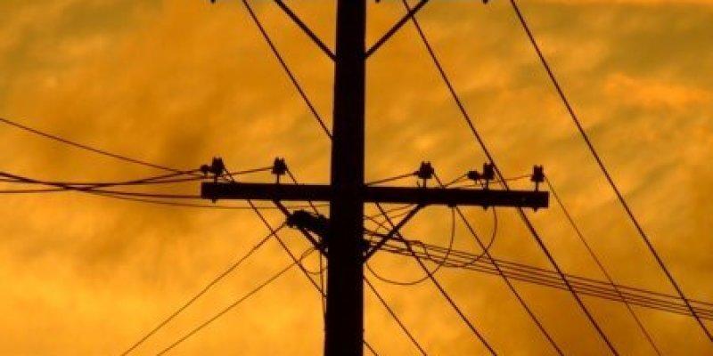 Instytucje charytatywne ostrzegają przed podwyżką cen energii w Irlandii.