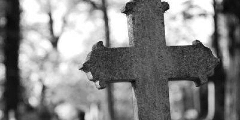 15-latka w ciąży zmarła na atak serca