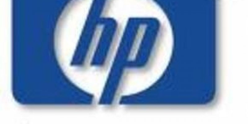 Dublin: 60 nowych miejsc pracy w HP