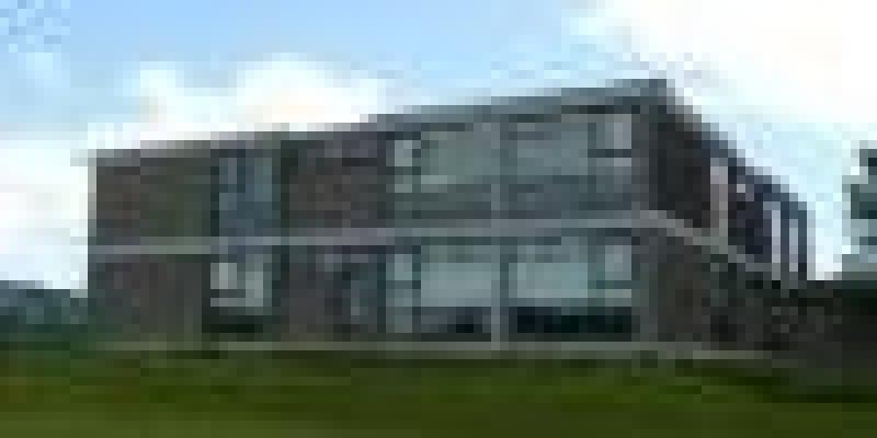 Polska Szkoła w Galway