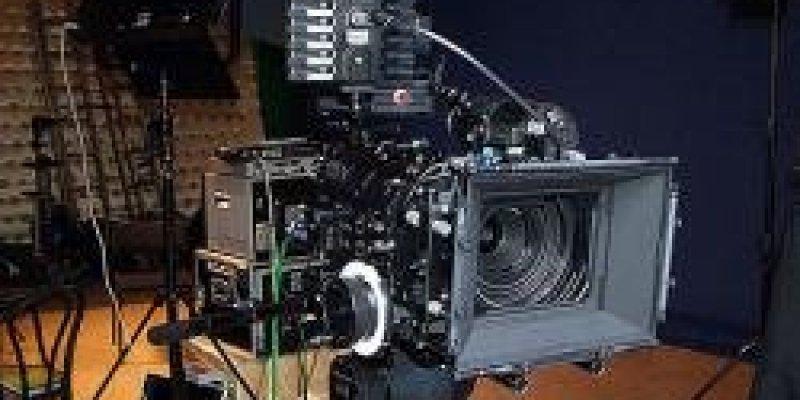 Filmowcy poszukiwani -Oddalenia2010