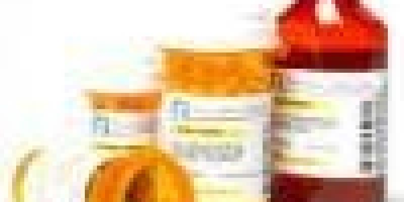 Problemy z lekarstwami na receptę