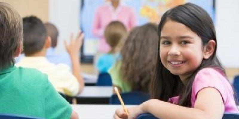 Pozytywne i negatywne strony uczenia się drugiego języka