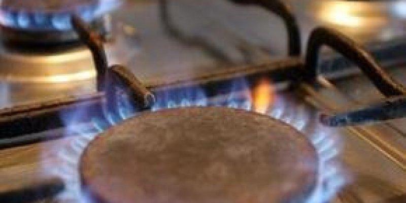 Rachunki za gaz spadną